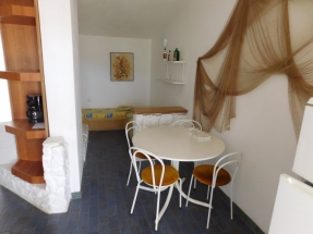 Apartman Jelena 1- Blagovaonica