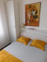 Apartman Jelena 1- Spavaća soba
