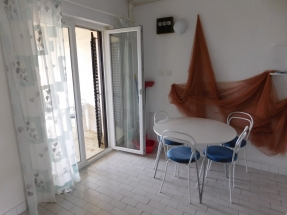 Apartman Jelena 2 - Blagovaonica