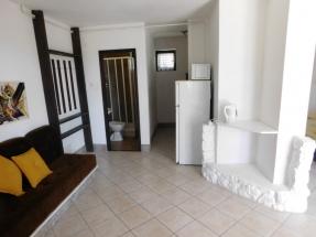 Apartman Jelena 3 - Blagovaonica