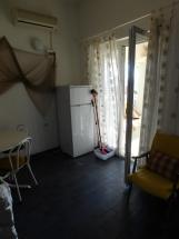Apartman Jelena 1 - Klima uređaj