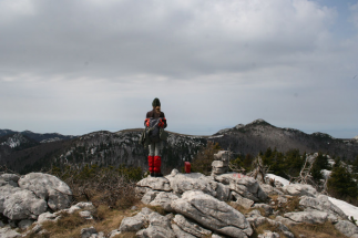 planinarenje2