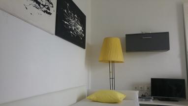 Apartman Jelena 5 - Dnevni boravak