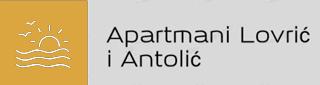 Klenovica, apartmani za iznajmljivanje, Apartments for Rent, Croatia, sjeverni jadran, Northern Adriatic, Posebna ponuda  obitelji Lovrić